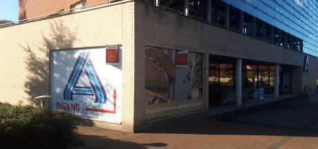 Snackbar aan de Henegouwenlaan in Oldenzaal kan deuren openen, maar niet tot midden in de nacht