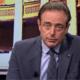 """De Wever haalt fors uit naar Beke na interview in 'Terzake': """"Een van de pijnlijkste interviews van de laatste jaren"""""""