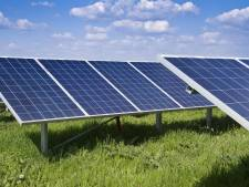 Culemborg waarschuwt voor bedrijven die zonnepanelen aan de deur verkopen