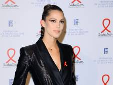 Iris Mittenaere s'en prend violemment à un internaute sur Instagram