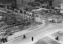 De wederopbouw van Plein1944