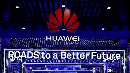 Heeft smartphonegigant Huawei gevoelige technologie doorgespeeld aan Iran? Amerikaanse gerecht start onderzoek