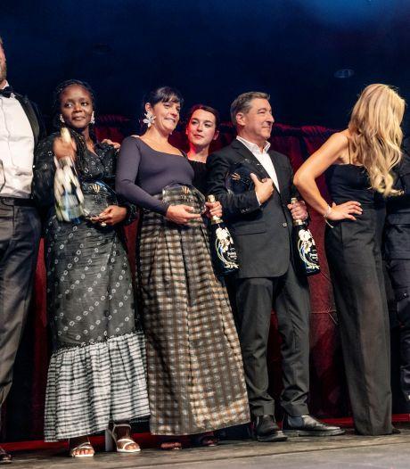Spanjaard Dabiz Muñoz beste chef ter wereld, Joris Bijdendijk van Amsterdam