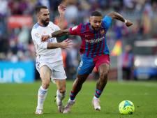 Voetbal Kort | Memphis extreem teleurgesteld na verloren Clásico, FC Groningen loopt geld mis
