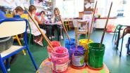 Vanaf volgend schooljaar zijn kinderen vanaf 5 jaar leerplichtig, derde kleuterklas krijgt verplichte taalscreening