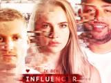 Populairste influencers geven zich bloot: 'Soms meer invloed op kinderen dan ouders'