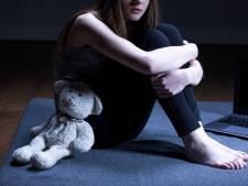 'Kerk tipte justitie over verkrachting van zes dochters en kleinkind door vader in Hardinxveld'