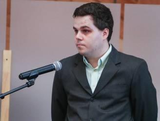 Pokémon-moord: Jonny Van den Broeck moordde met een vooraf bedacht plan