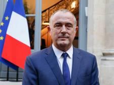 Le ministre de l'Agriculture français réclame des preuves de l'impact des pesticides