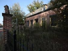 Stichting blijft zich verzetten tegen verbouwing Oude Pastorie Veldhoven