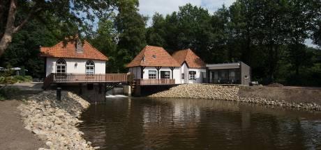 Winterswijk in de race voor 'groene prijs' voor duurzaamheid en levenskwaliteit inwoners