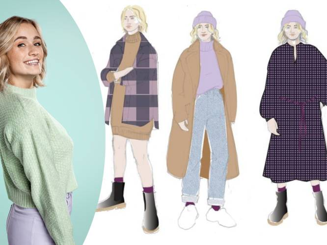 Nooit een modeacademie aan de binnenkant gezien, toch ontwerper: waarom merken steeds vaker op BV's rekenen om hun kleren te verkopen