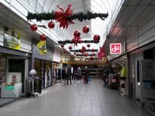Ook laatste plan in prullenbak: wel vernieuwing, geen uitbreiding winkelcentrum Oosterhof in Boxtel