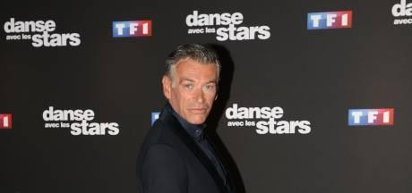 Le danseur et juré de DALS Patrick Dupond est décédé