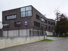 Accusée d'avoir refusé de prendre la plainte d'une jeune femme victime d'une attaque raciste, la police de Ninove réagit