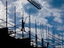 Zoveel woningen zijn er in 2020 gebouwd per gemeente