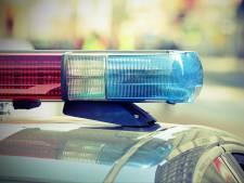 Minstens 13 doden in Californië nadat auto met 25 inzittenden op oplegger botst