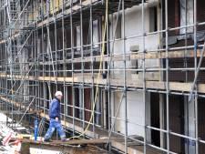 En weer grijpt Arnhem naast geld voor woningbouw: 'Heel kwalijk, het gaat helemaal niet goed'