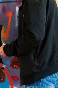 Drugsmarkt in Gouda in handen van criminele families die al jarenlang ongestoord hun gang gaan