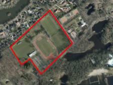 Oisterwijk geeft woningbouw op Taxandria-terrein niet op