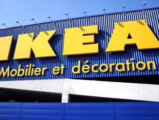 Franse Ikea naar correctionele rechtbank voor spionage