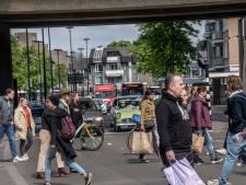 Proef voor meer '1,5-meter ruimte' mislukt:  verkeerslichten krijgen een update