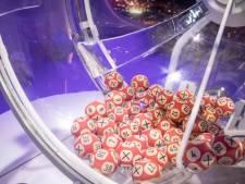 Un Français remporte 72,9 millions d'euros en ligne à l'EuroMillions, un record