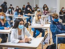 Miljoen euro extra voor wegwerken leerachterstand als gevolg van corona