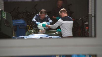 Tweede dode gevonden in studentenkot Kortrijk