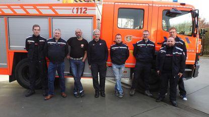 Fusie met brandweer Gent? 87 procent brandweermannen zegt nee
