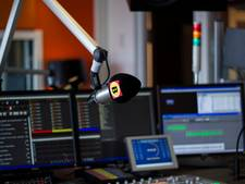 Fusie van Omroep Brabant en L1 op handen