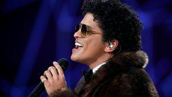 Nominaties voor American Music Awards: waar zijn de vrouwen?