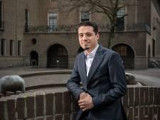 Denk Enschede: 'Protest bij moskeeën ontneemt gevoel van veiligheid'