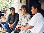 Rebellengroep ELN bevestigt ontvoering Spoorloos-duo