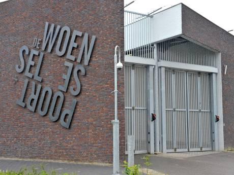Rechter: Woenselse Poort moet meer geld krijgen voor behandeling tbs-patiënten