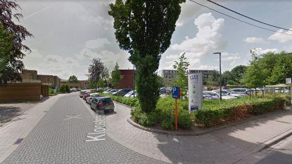 Dagcentrum Zonnedal gaat opnieuw open (maar met strenge veiligheidsmaatregelen)
