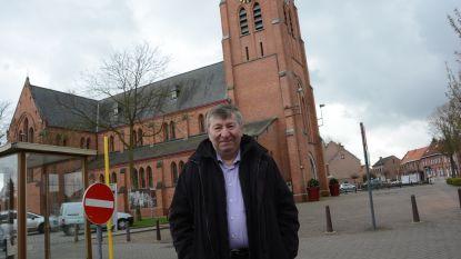 Gemeente wil ook voor kerk Velle herbestemming zoeken