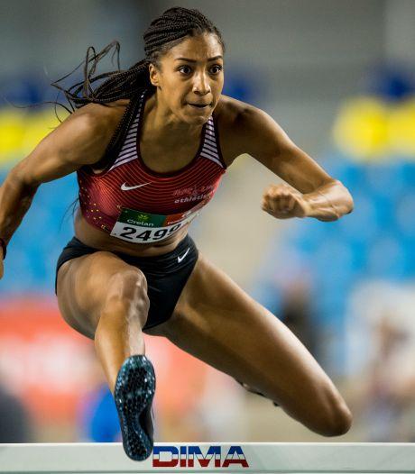 32 athlètes belges à Torun, un record