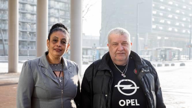 Uit de bijstand: gemeente Rotterdam komt met aanvalsplan