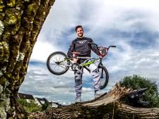 Frustratie over uitblijven BMX-baan Wijhe groeit