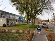 'Winkelboulevard' en nieuw wijkje erbij in Neerkant