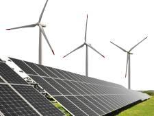'Draagvlak creëren bij Waalrenaar voor uitvoering Regionale Energiestrategie'