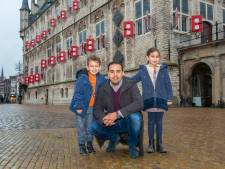Mohammed Mohandis (PvdA) klaar voor rentree in Kamer: 'Je kunt niet groen doen, als je rood staat'
