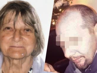 """""""Eén slag en ze lag plots op de grond"""": man die z'n moeder Solange (82) begroef in de duinen is op weg naar assisen, maar blijft na vier jaar ontkennen dat hij haar dood wilde"""