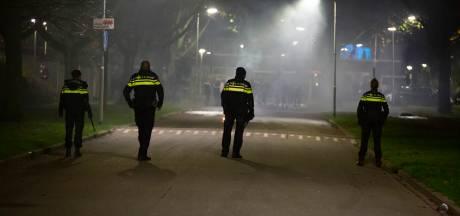 Hartenkreet Roosendaalse vuurwerkverkoper Patrick: 'Raddraaiers stop ermee!'