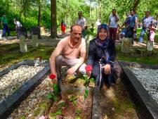 Haagse moslims krijgen geen eeuwige begraafplaatsen in de stad: 'Er is nu geen ruimte voor'
