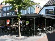 Middenstand Oost Gelre is duidelijk: 'Stel winkels en cafés snel veilig open, voor het te laat is'
