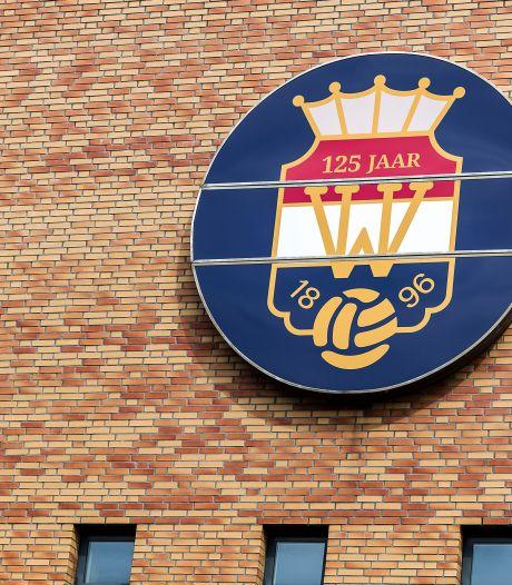Willem II krijgt geen coronasteun van gemeente Tilburg, 'Geen financiële noodzaak'