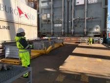 Nijpend tekort aan stageplekken in de Rotterdamse haven, vrees voor uitval van leerlingen