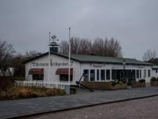 Petitie voor behoud Hoekse Jagershuis